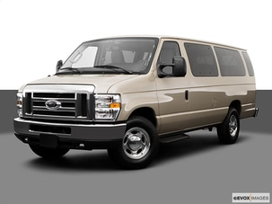 2009 ford e350 values cars for sale kelley blue book 2009 ford e350 values cars for sale