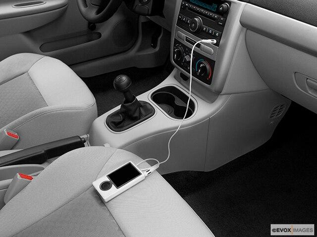 2010 Chevrolet Cobalt   Pricing, Ratings, Expert Review   Kelley