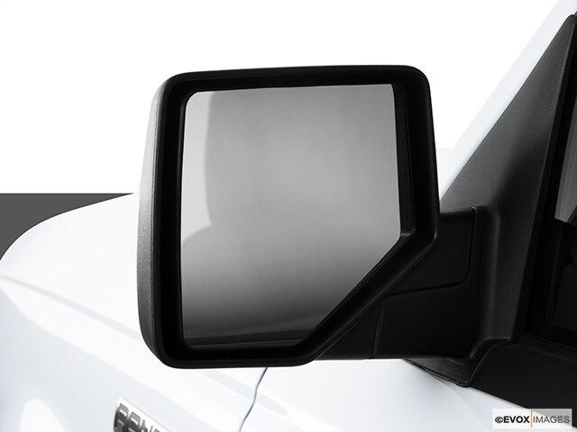 2010 Ford Ranger Regular Cab