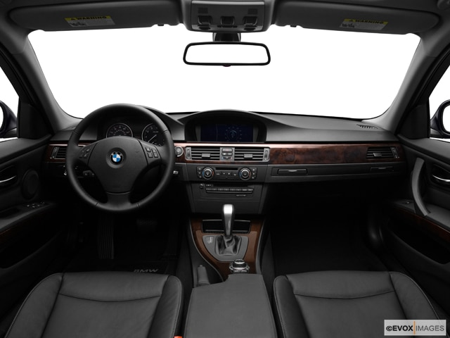 2011 Bmw 3 Series Values Cars For Sale Kelley Blue Book