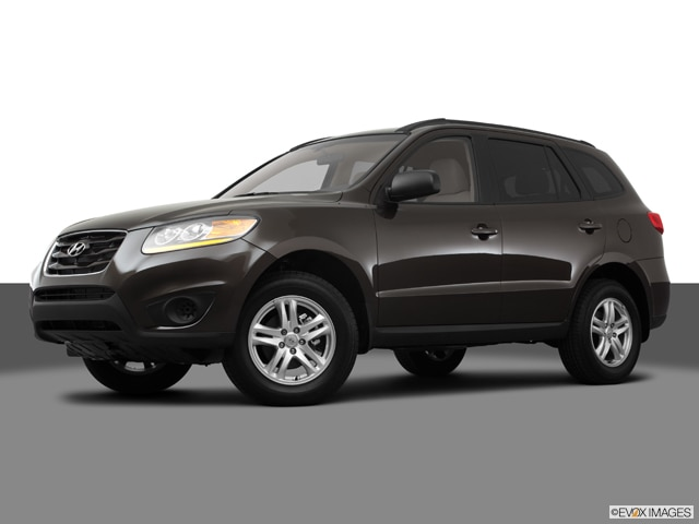 Craigslist Santa Fe Cars >> Santa Fe Craigslist Upcoming Auto Car Release Date