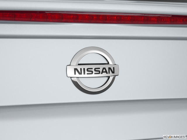 2012 Nissan Sentra | Pricing, Ratings, Expert Review | Kelley Blue Book