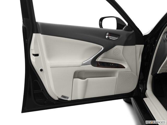 2012 Lexus IS | Pricing, Ratings, Expert Review | Kelley