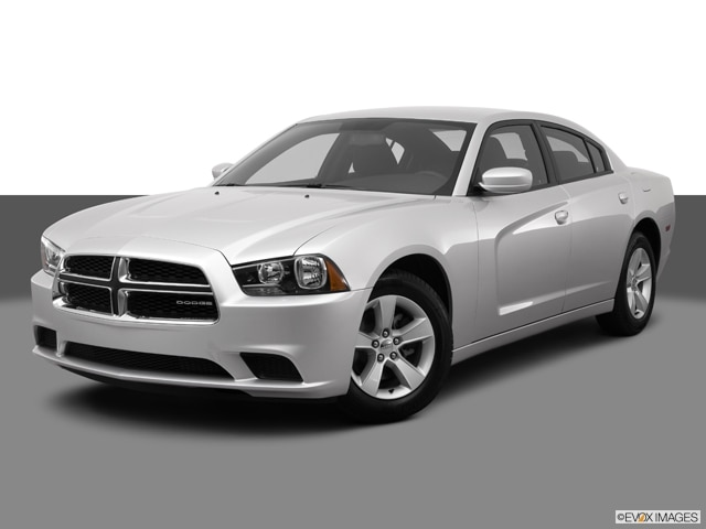 2012 Dodge Charger For Sale >> 2012 Dodge Charger Pricing Ratings Expert Review Kelley Blue Book