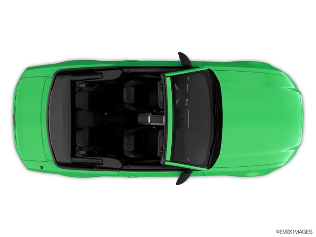 2013 Ford Mustang | Pricing, Ratings, Expert Review | Kelley
