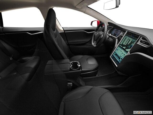 2014 Tesla Model S Pricing Reviews Ratings Kelley Blue Book