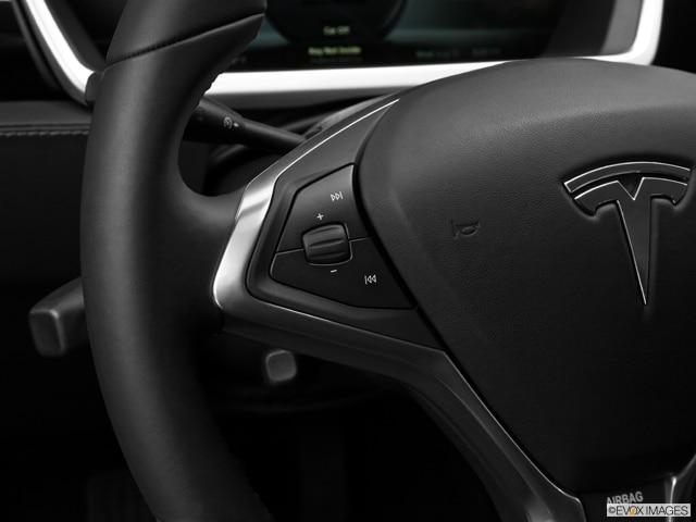 2014 Tesla Model S | Pricing, Ratings, Expert Review