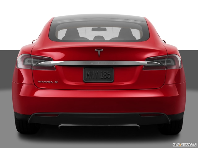 2015 Tesla Model S | Pricing, Ratings, Expert Review | Kelley Blue Book