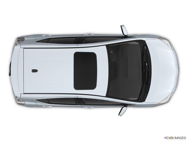2013 Toyota Prius c | Pricing, Ratings, Expert Review