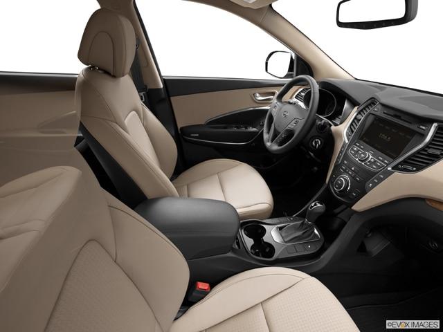 2013 Hyundai Santa Fe   Pricing, Ratings, Expert Review