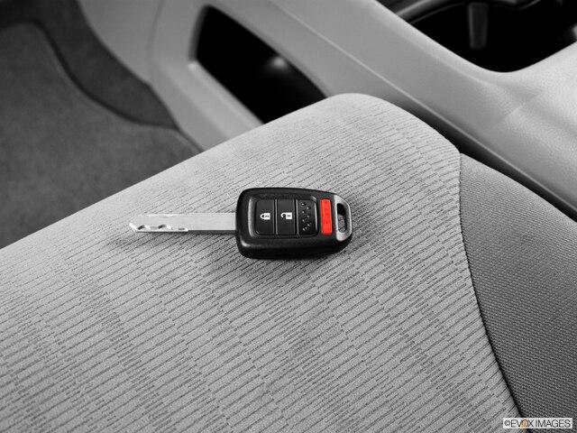 2014 Honda CR-V   Pricing, Ratings, Expert Review   Kelley