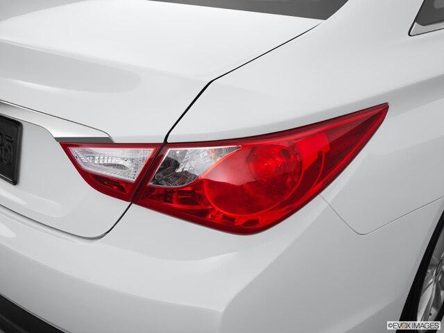 2014 Hyundai Sonata   Pricing, Ratings, Expert Review