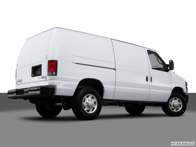 Superb 2014 Ford E250 Pricing Reviews Ratings Kelley Blue Book Beatyapartments Chair Design Images Beatyapartmentscom