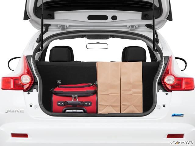 2014 Nissan JUKE   Pricing, Ratings, Expert Review   Kelley Blue Book