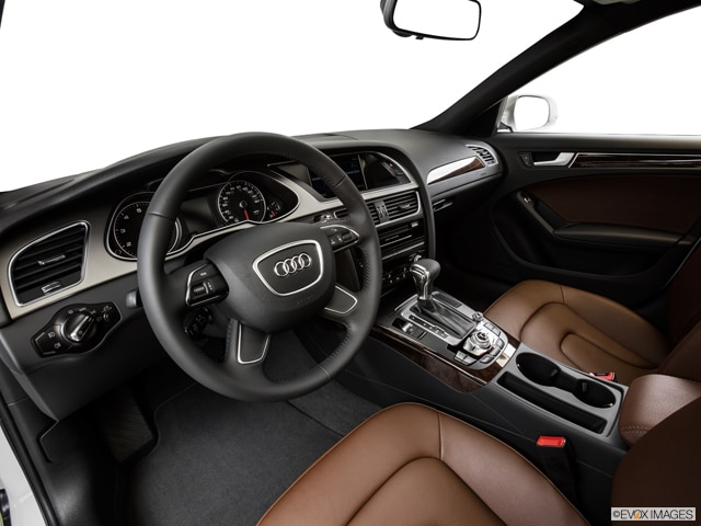 2015 audi a4 values cars for sale kelley blue book 2015 audi a4 values cars for sale