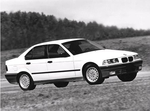 used 1992 bmw 3 series 325i sedan 4d prices kelley blue book used 1992 bmw 3 series 325i sedan 4d