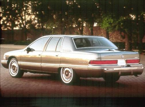 1992 buick roadmaster values cars for sale kelley blue book 1992 buick roadmaster values cars for