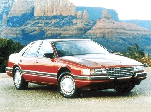 1992 cadillac seville values cars for sale kelley blue book 1992 cadillac seville values cars for