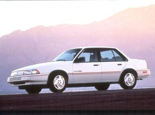 1992 chevrolet cavalier values cars for sale kelley blue book 1992 chevrolet cavalier values cars