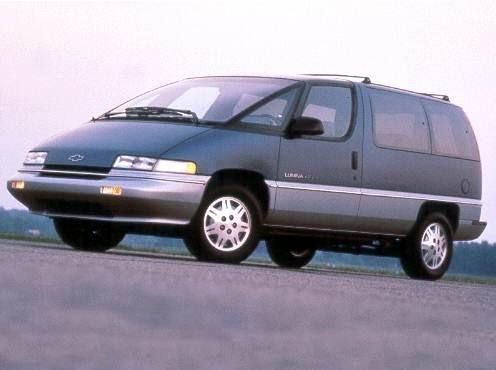 1992 chevrolet lumina apv values cars for sale kelley blue book 1992 chevrolet lumina apv values cars