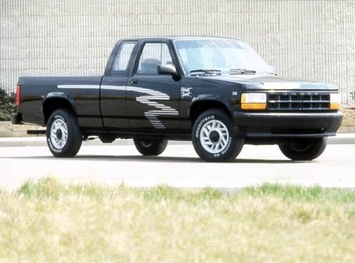 1992 dodge dakota club cab values cars for sale kelley blue book 1992 dodge dakota club cab values