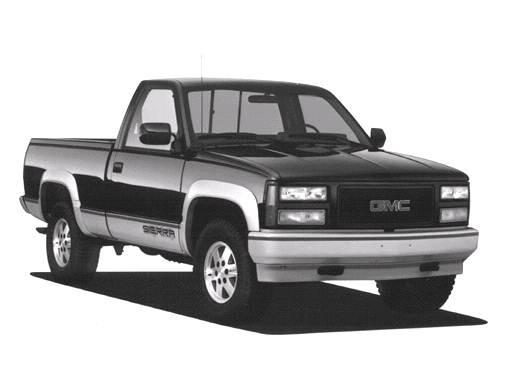 1992 gmc 1500 trucks values cars for sale kelley blue book 1992 gmc 1500 trucks values cars for