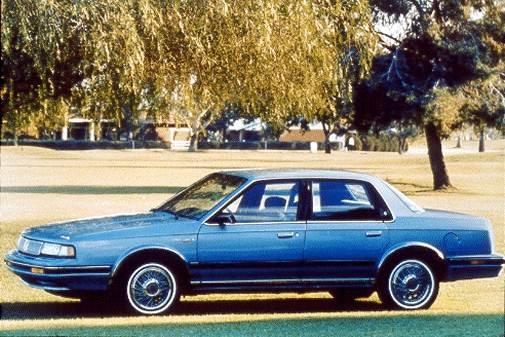 1992 oldsmobile cutlass ciera values cars for sale kelley blue book 1992 oldsmobile cutlass ciera values