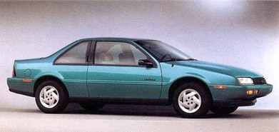 Used 1993 Chevrolet Beretta Values Cars For Sale Kelley Blue Book