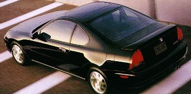 used 1993 honda prelude vtec coupe 2d prices kelley blue book used 1993 honda prelude vtec coupe 2d