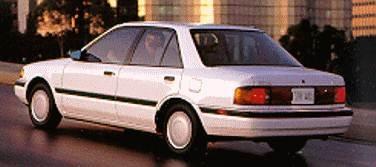 1993 mazda protege values cars for sale kelley blue book 1993 mazda protege values cars for