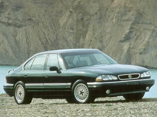 1993 pontiac bonneville values cars for sale kelley blue book 1993 pontiac bonneville values cars