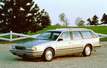 1994 buick century values cars for sale kelley blue book 1994 buick century values cars for