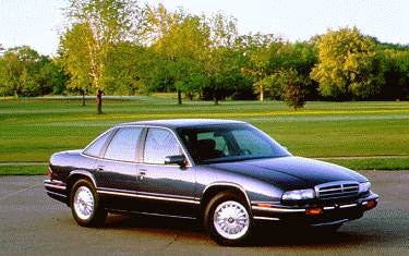 1994 buick regal values cars for sale kelley blue book 1994 buick regal values cars for sale