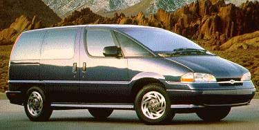 1994 chevrolet lumina values cars for sale kelley blue book 1994 chevrolet lumina values cars for