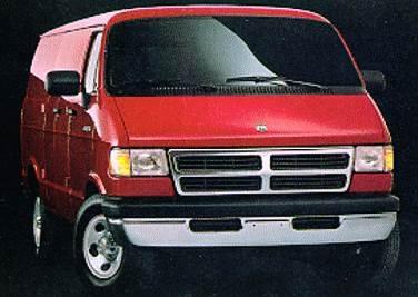 Dodge Xplorer Craigslist