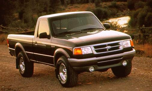 used 1994 ford ranger regular cab short bed prices kelley blue book used 1994 ford ranger regular cab short