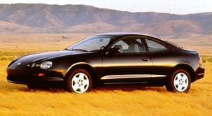 1994 toyota celica values cars for sale kelley blue book 1994 toyota celica values cars for