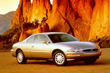 1995 buick riviera values cars for sale kelley blue book 1995 buick riviera values cars for