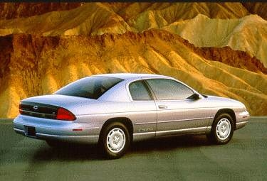 1995 chevrolet monte carlo values cars for sale kelley blue book 1995 chevrolet monte carlo values