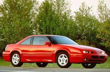 1995 pontiac grand prix values cars for sale kelley blue book 1995 pontiac grand prix values cars