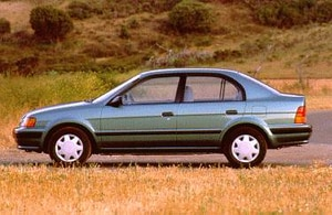 used 1995 toyota tercel dx sedan 4d prices kelley blue book used 1995 toyota tercel dx sedan 4d