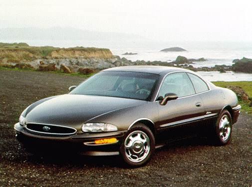 1996 buick riviera values cars for sale kelley blue book 1996 buick riviera values cars for