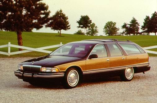 used 1996 buick roadmaster estate wagon 4d prices kelley blue book used 1996 buick roadmaster estate wagon