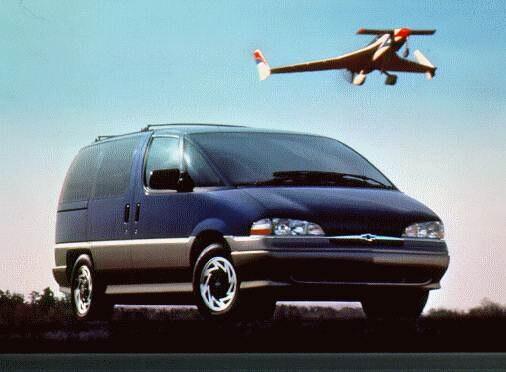 1996 chevrolet lumina passenger values cars for sale kelley blue book 1996 chevrolet lumina passenger values