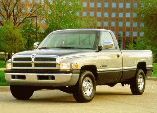 1996 dodge ram 2500 values cars for sale kelley blue book 1996 dodge ram 2500 values cars for