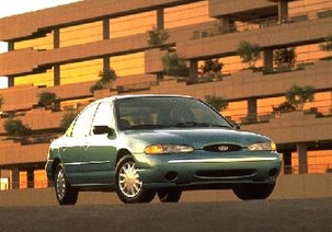 1996 ford contour values cars for sale kelley blue book 1996 ford contour values cars for