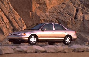 used 1996 ford contour lx sedan 4d prices kelley blue book used 1996 ford contour lx sedan 4d