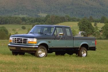 [DIAGRAM_0HG]  Used 1996 Ford F150 Values & Cars for Sale | Kelley Blue Book | 1996 Ford F 150 302 Engine Parts Diagram |  | Kelley Blue Book