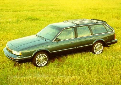 1996 oldsmobile ciera values cars for sale kelley blue book 1996 oldsmobile ciera values cars for