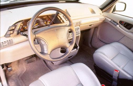 1996 oldsmobile silhouette values cars for sale kelley blue book 1996 oldsmobile silhouette values